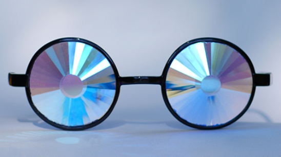kaleidoscope_glasses5